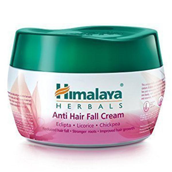 Anti Hair Fall Cream 140ml.