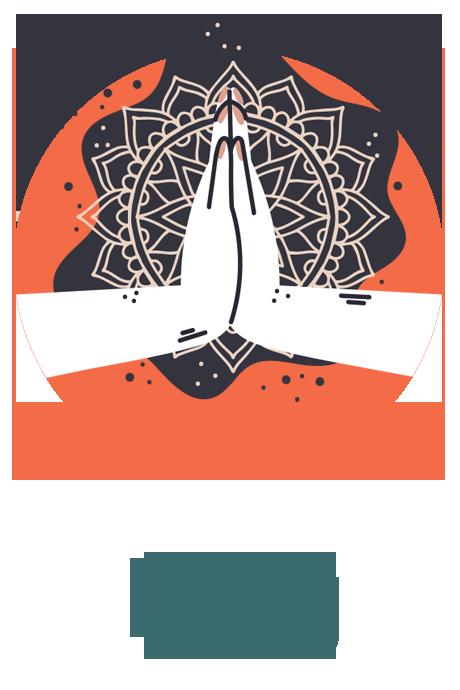 ayurveda blog