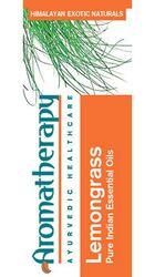 Ayurcare Lemongrass 10ml