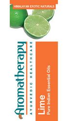 Ayurcare Lime Peel 10ml