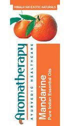 Ayurcare Mandarine Peel 10ml
