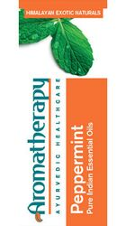 Ayurcare Pepper Mint 10ml