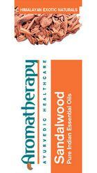 Ayurcare Sandalwood 10ml