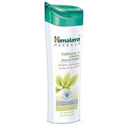 Protein Shampoo Softness & Shine 200ml