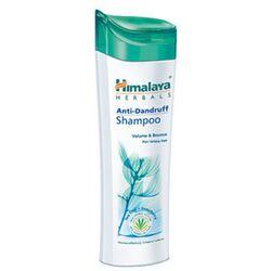 Anti-Dandruff Shampoo Greasy 200ml