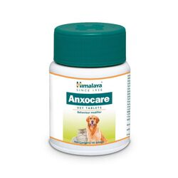 Anxocare tablets