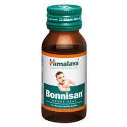 Bonnisan