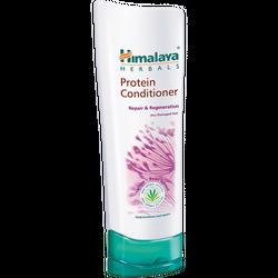 Protein Conditioner Repair & Regeneration Dry Hair 200ml