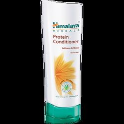 Protein Conditioner Soft & Shine Normal Hair 200ml