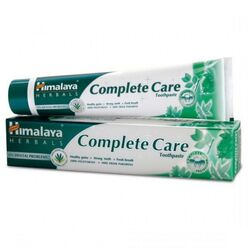 Complete Care Toothpaste 75ml